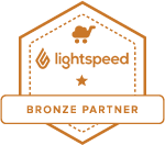 Ansjo is SEOshop Bronze Partner