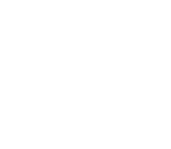 SEOshop - Bronze partner